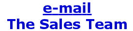 Click Here to  e-mail our sales team